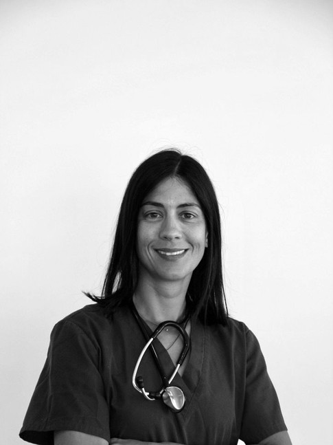 Dr.ª Catarina Duarte