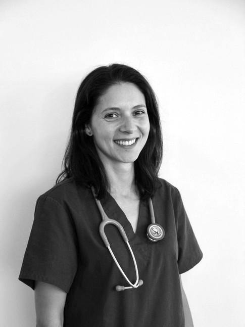 Dr.ª Marta Gomes