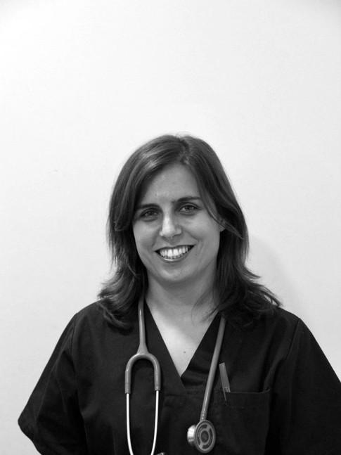 Dr.ª Elisa Pinto