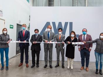 AWL Group invierte US$ 12.54 millones de dólares en El Marqués.