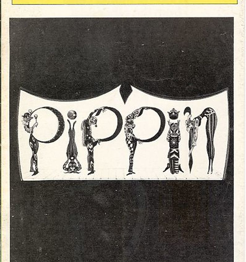pippincoverfeb1974__39336.1501983986