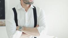 Guía para saber ¿Qué hacer como empresarios y trabajadores?