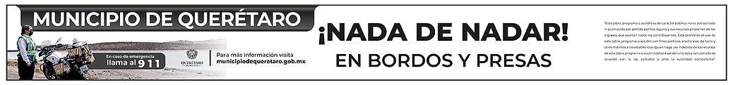 BannerWeb_NADA DE NADAR_1459x170.jpg