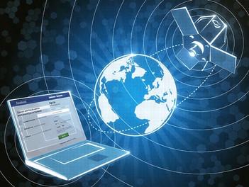 Curiosidades de Internet y de las redes sociales.