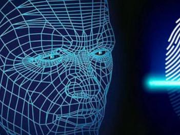 Clearview: compañía de reconocimiento facial que va más allá de la privacidad.