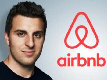 Airbnb: perdimos en 6 semanas lo que construimos en 12 años.