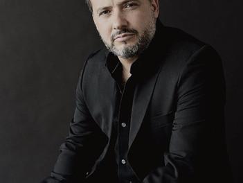 Entrevista a José Luis Ordañana, director general de Tecnorampa