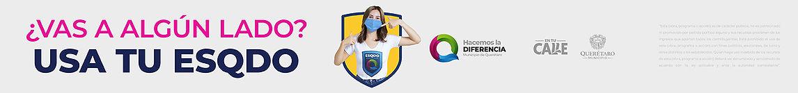 banners webs cubrebocas_1459x170.jpg