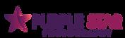 Purple Star full side logo.png
