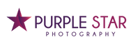Purple Star Photography Logo.png