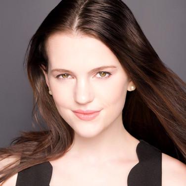 Paige Headshot.jpg