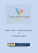 LGBT Booklet.png