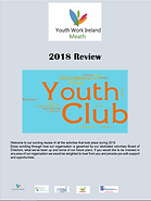 YWI Meath Review 2018