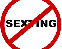 No Sexting.jpg