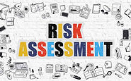Youth Work Ireland Meath Risk Assessment Policy