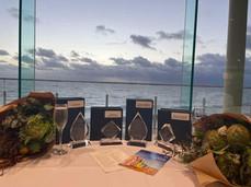Australia Day Awards