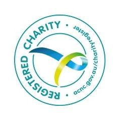 ACNC-logo.jpg