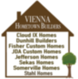 Hometown-builder-logo.png