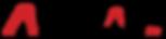 autobahn logo.png