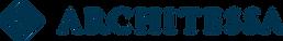 architessa_logo_email_sig_copy_2048x.png