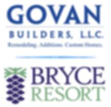 GOVAN BRYCE TITLE SPONSOR 050520.jpg
