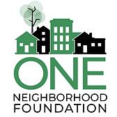 one neighborhood.png