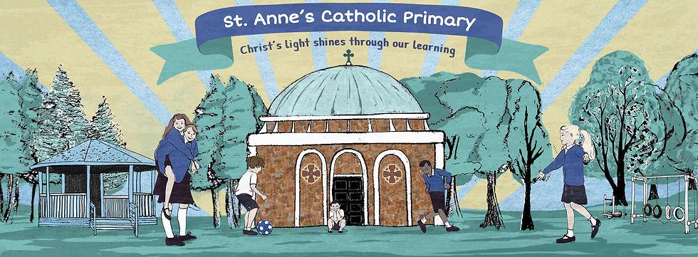 StAnnes_website_illustration_29.jpg