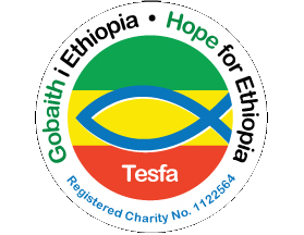 gobaith-i-ethiopia.png