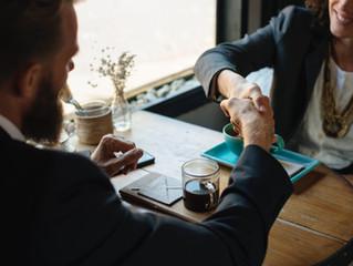 Wedding & venue coordinators: cooperation, not fight.