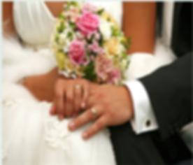 מועצה דתית שדרות - נישואין