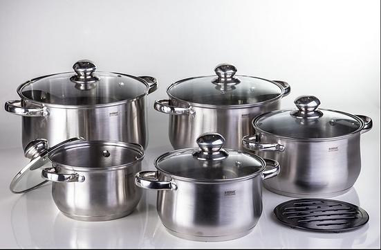 מועצה דתית שדרות - טבילת כלים
