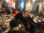 מועצה דתית שדרות-ערב סעודה צוותי 2020