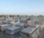 מועצה דתית שדרות - נהלי קבורה