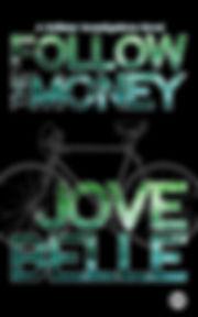FollowtheMoney.low.jpg