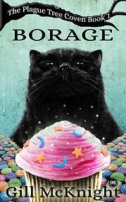 Borage.Final.low.jpg