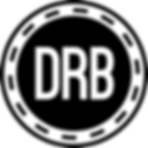 drb-logo-final.png