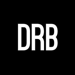 drb-logo-final.png