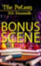 The Potion.bonus scene.low.jpg