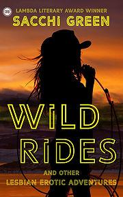 Wild Rides.KDP.low.jpg
