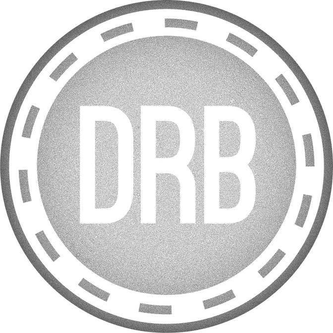 drb-logo-final-white_edited.png