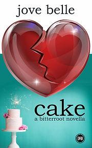 Cake.kdp.low.jpg