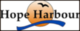 Hope Harbour logo