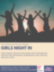 GIRLS NIGHT OUT (2).png