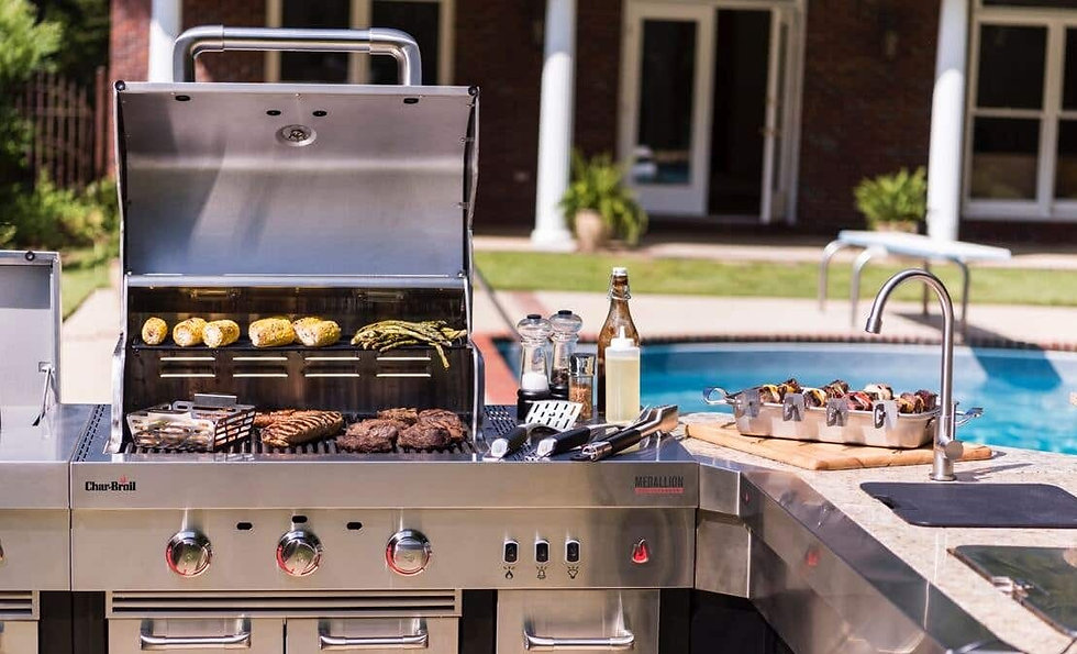 modular-outdoor-kitchen-hero-m_edited.jpg