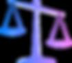 domestic violence legal help