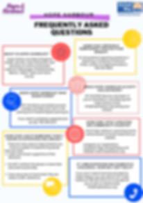 Online Teaching Tips for Teachers Infogr