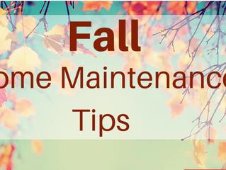 Key Maintenance Plan - Tip #17