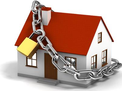 Key Maintenance Plan - Tip #16