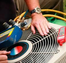 Key Maintenance Plan - Tip #2