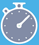 2016-05-05 blue time.png